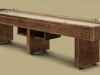 elite-12-foot-shuffleboard