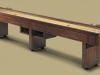 sterling-14-foot-shuffleboard