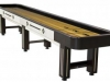 distinction-shuffleboard