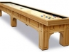 remington-shuffleboard