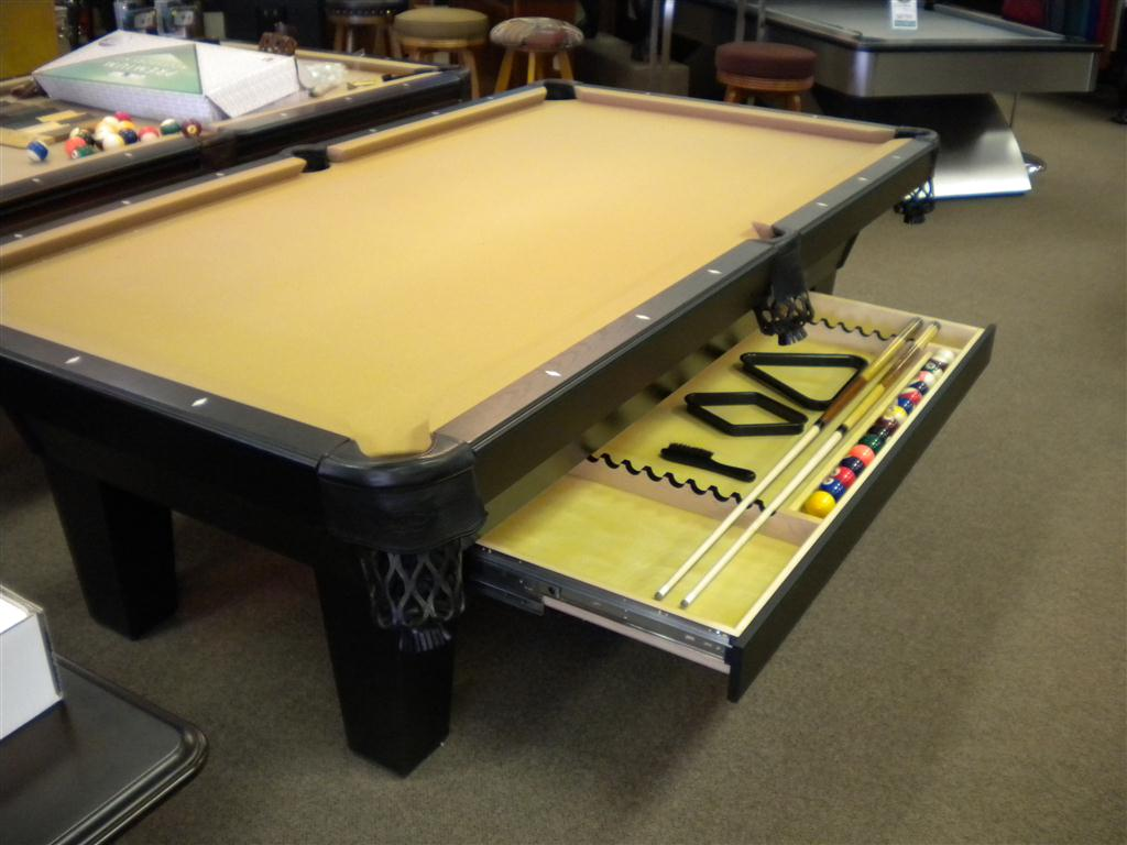 Billiards And Barstools Gallery Pool Tables And Home Theater Seating