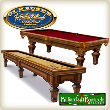 Clearance Overstock And Deals Page Of Billiards And - Pool table seating