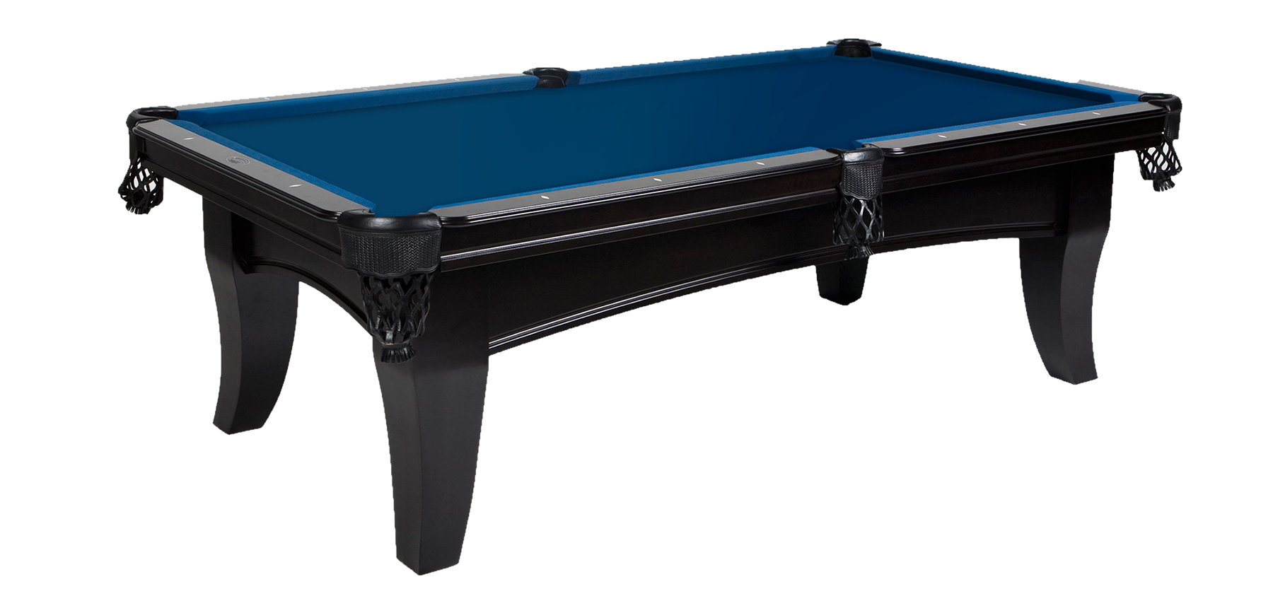 Olhausen Blackhawk Pool Table Olhausen Billiards - Billiards and Barstools Gallery - Pool Tables and ...