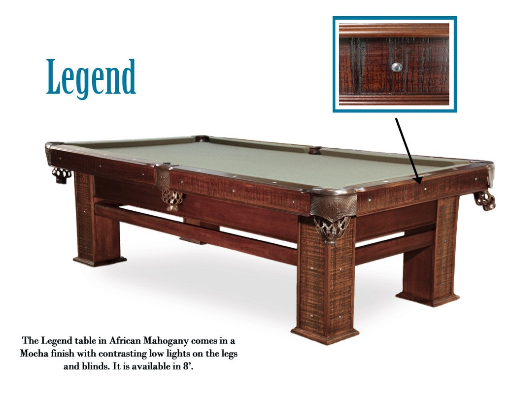 Presidential Billiards Billiards And Barstools Gallery Pool Tables And Home Theater Seating