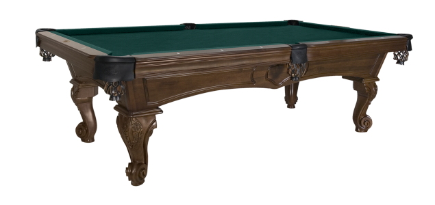 Olhausen Montrachet Pool Table