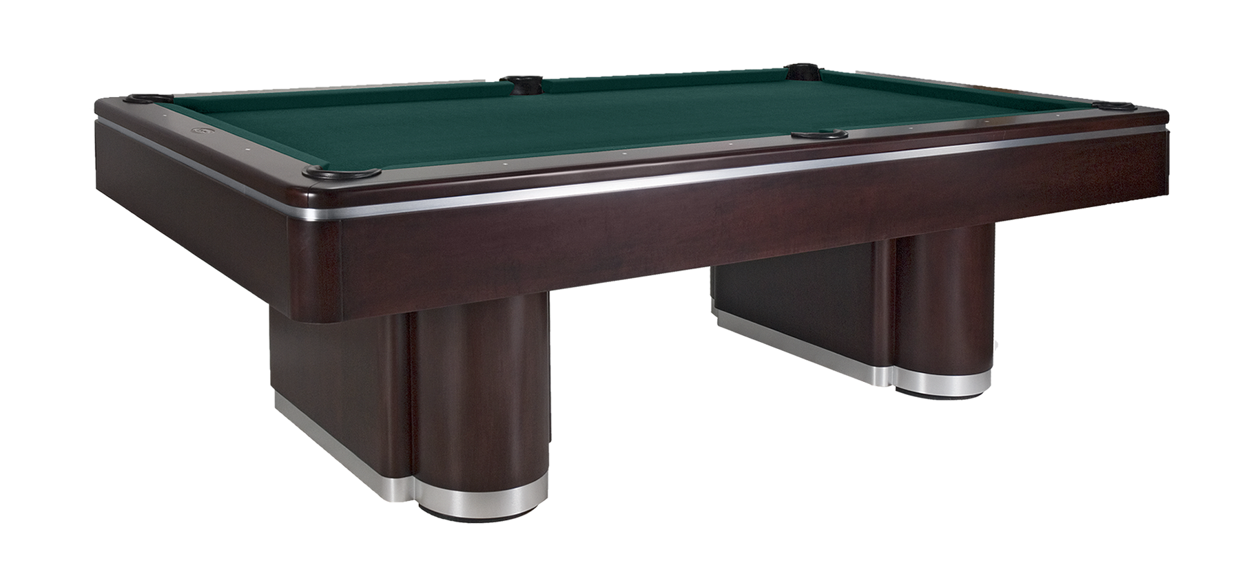 Furniture Auburn Al ... Gallery - Pool Tables and Home Theater Seating in Huntsville, AL
