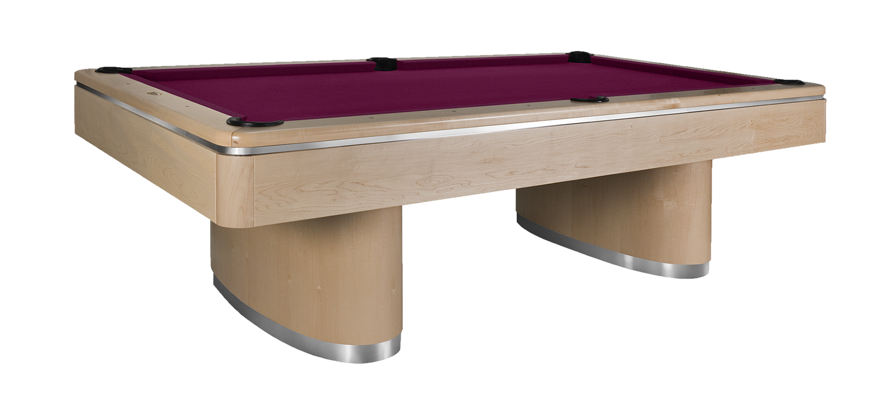 Olhausen Sahara Pool Table