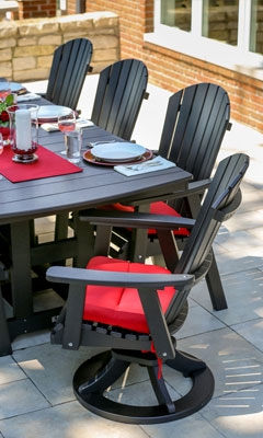 Patio Outdoor Furniture Huntsville AL