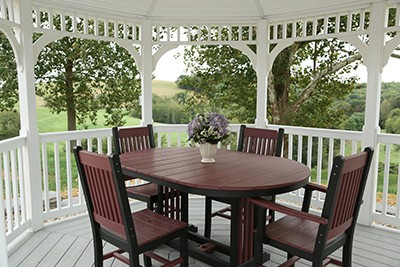 Patio Outdoor Furniture Huntsville, AL