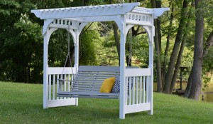 casual back outdoor furniture huntsville al