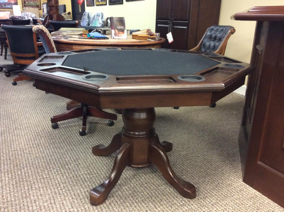 Clearance Overstock And Deals Billiards And Barstools Gallery - Clearance needed for pool table