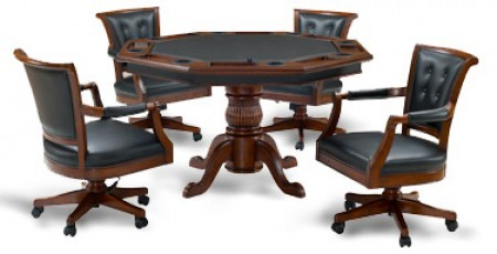 Poker Tables, Game Tables, Game Chairs Huntsville, AL