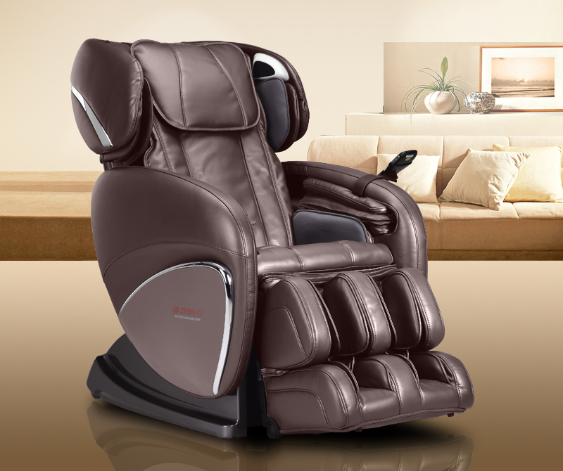 cozzia massage chairs - huntsville al - heated massage