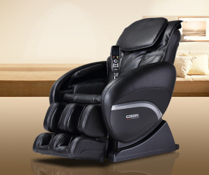 massage-chair-huntsville-al-2