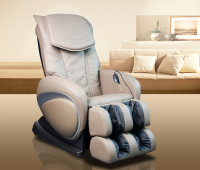 massage-chairs-huntsville-al-3