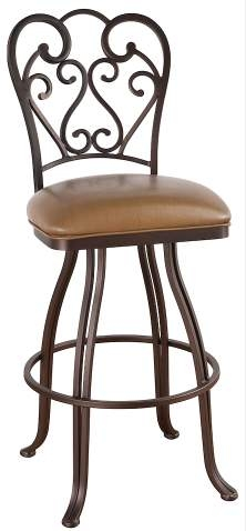 Callee Furniture Billiards And Barstools Gallery Pool